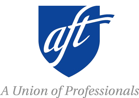 Free AFT insurance policy for UUP members