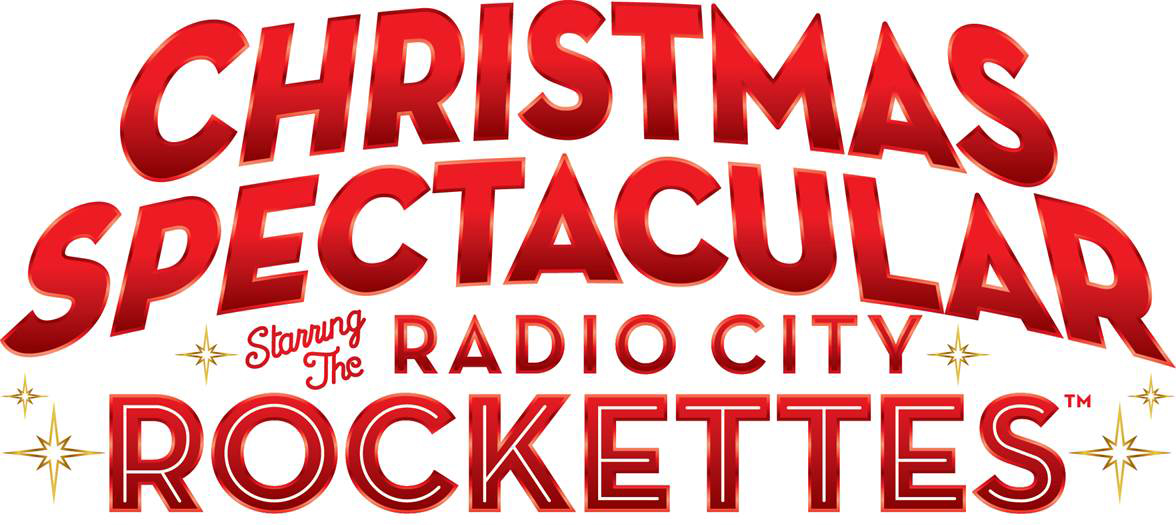 Members Only discounts for Radio City Christmas Spectacular!