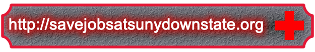 http://savejobsatsunydownstate.org