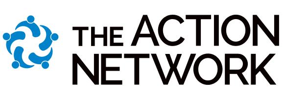 To action! Send TAP Gap, DSH, Teacher Ed e-letters now!