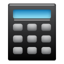 DRP Calculator