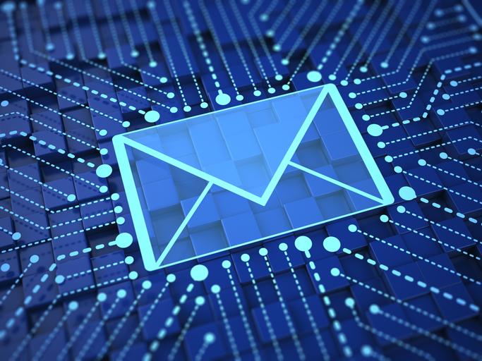 Advocate for SUNY! Send e-letters to legislators now!