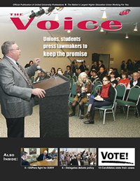 Apr 2013 Voice