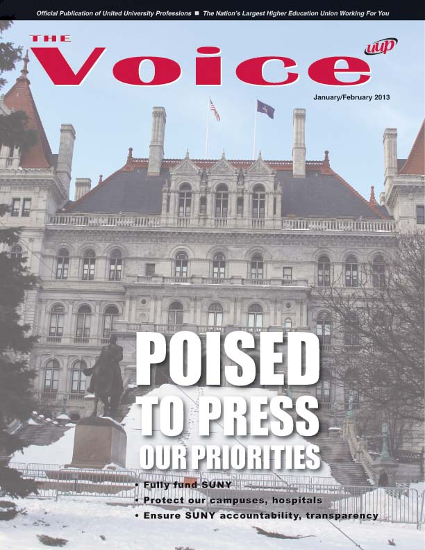 January/February 2013 Voice <BR> <A HREF=http://uupinfo.org/voice/feb/1213/voicehtml/Export1.htm>HTML Version</A>