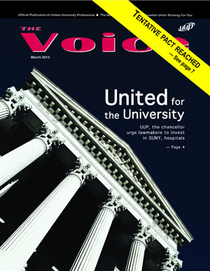 March 2013 Voice <BR> <A HREF=http://uupinfo.org/voice/mar/1213/voicehtml/Export1.htm>HTML Version</A>