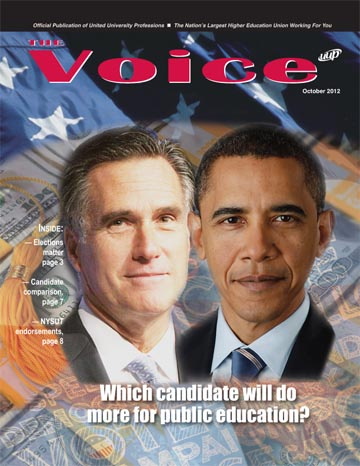 October 2012 Voice <BR> <A HREF=http://uupinfo.org/voice/oct/1213/voicehtml/Export1.htm>HTML Version</A>