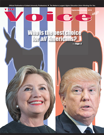 Sept/Oct 2016 Voice<BR> <A HREF=http://uupinfo.org/voice/sept/1617/SeptOct2016Voice4Web.pdf>PDF</A>